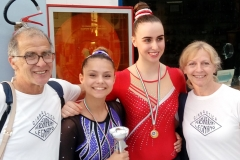perseveran-podio-vivilanotizia