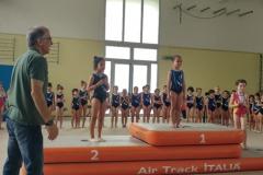 podio-1^elementare-Vivilanotizia