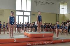 podio-2-3^elementare-Vivilanotizia