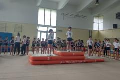 podio-4^-5^-elementare-GAM-Vivilanotizia