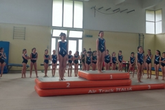 podio-4^-elementare-Vivilanotizia