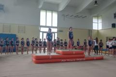 podio-5^-elementare-Vivilanotizia