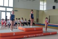 podio-asilo-Vivilanotizia