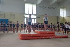 podio-medie-GAM-Vivilanotizia