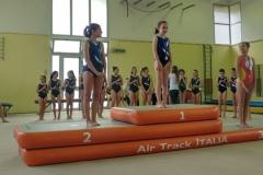 podio-medie-Vivilanotizia