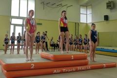 podio-superiori-Vivilanotizia