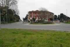 Controlli-strade deserte-Vivilanotizia (1)
