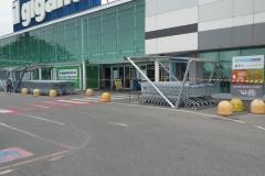 Controlli-strade deserte-Vivilanotizia (3)
