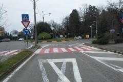 Controlli-strade deserte-Vivilanotizia (5)