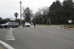 Controlli-strade deserte-Vivilanotizia (6)