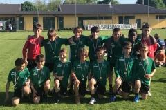 Torneo-Gambini-2019-vivilanotizia (11)