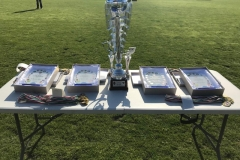 Torneo-Gambini-2019-vivilanotizia (12)