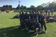 Torneo-Gambini-2019-vivilanotizia (3)