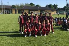 Torneo-Gambini-2019-vivilanotizia (4)