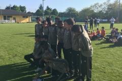 Torneo-Gambini-2019-vivilanotizia (5)
