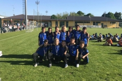 Torneo-Gambini-2019-vivilanotizia (7)
