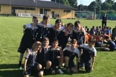 Torneo-Gambini-2019-vivilanotizia (8)