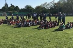 Torneo-Gambini-2019-vivilanotizia (9)