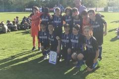 Torneo-Gambini-2019-vivilanotizia (1)