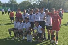 Torneo-Gambini-2019-vivilanotizia (2)