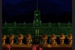 torre dell'acqua fluo