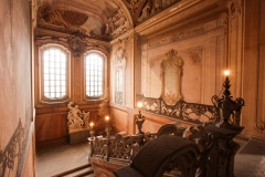 Villa Arconati (3)