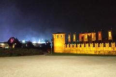 vivilanotizia-halloween lunapark legnano (1)