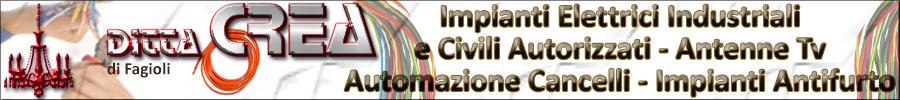 Crea lampadari 1-Vivilanotizia