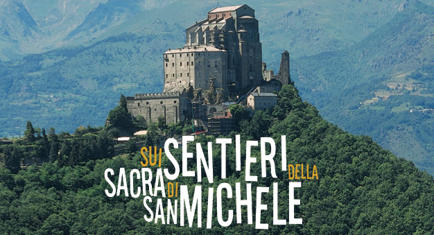 San Michele – Vivilanotizia