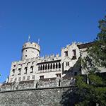 Castello del Buonconsiglio 1