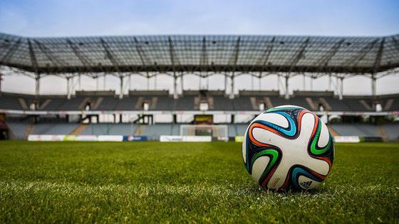 Calcio squadre Professionistiche Regionali