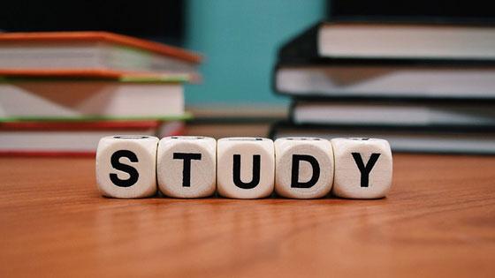 Istruzione Scuole e Università Provinciali