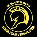 logo-versus