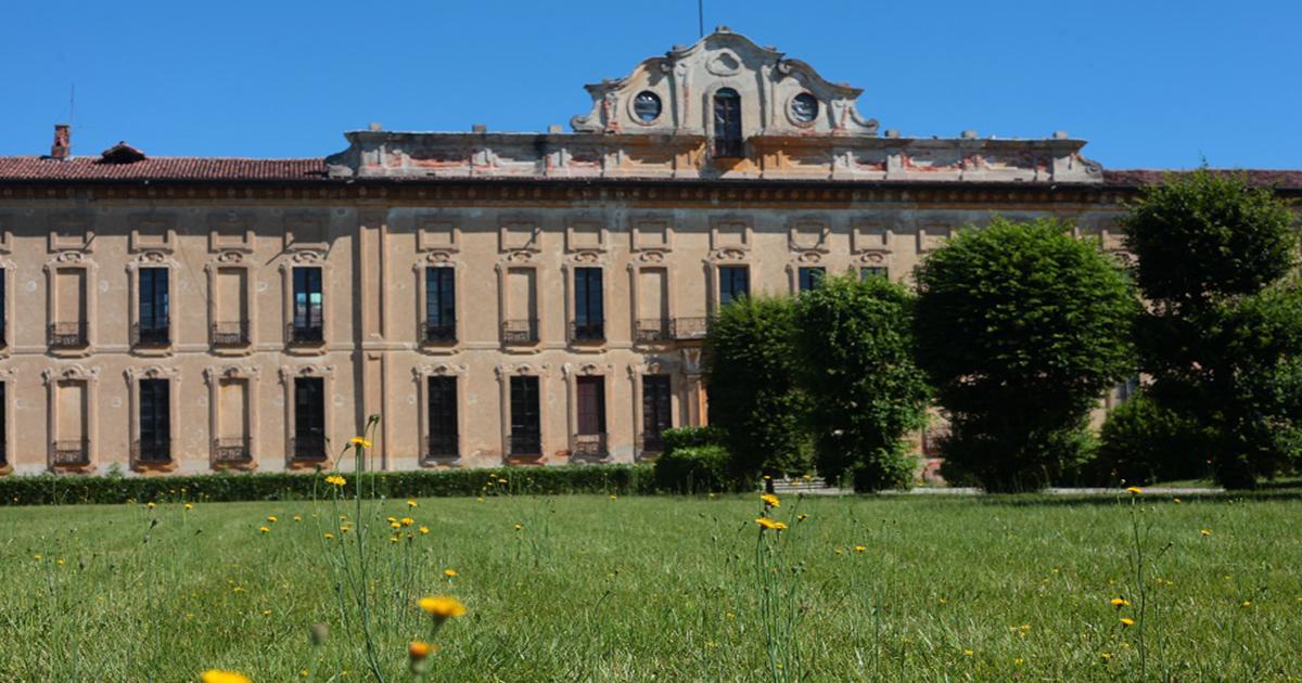 Villa Arconati-vivilanotizia