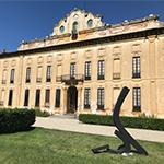 Villa-arconati-grigioverdi-Vivilanotizia-1