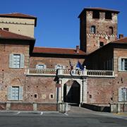 Castello-Fagnano-ingresso-Vivilanotizia