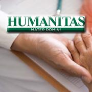 mater domini-castellanza-coronavirus-vivilanotizia1