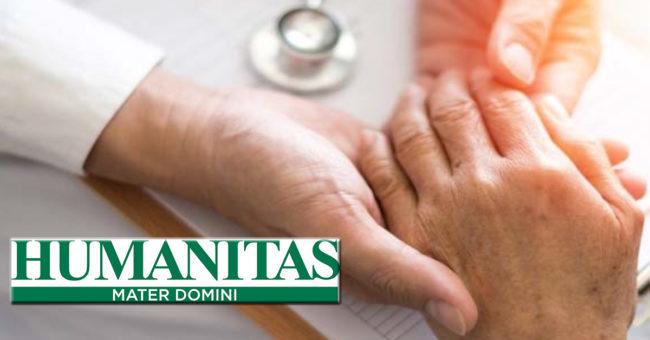 Humanitas-Parkinson-Vivilanotizia