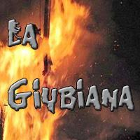 La-Giubiana-1-vivilanotizia