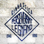 Perseverant-Vivilanotizia-1