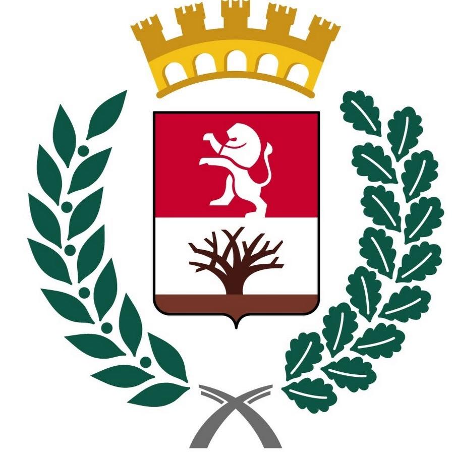 Comune-di-Legnano