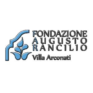 villa-arconati-vivilanotizia