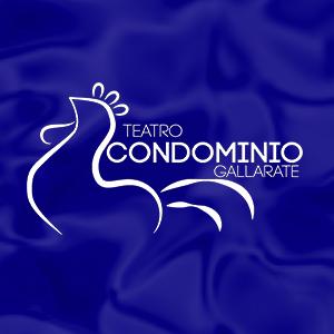 teatro-condominio-pink-floyd-vivilanotizia-1