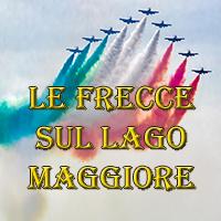 Frecce-tricolori-meina-vivilanotizia-1