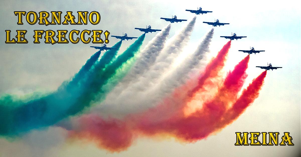Frecce-tricolori-meina-vivilanotizia