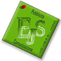 Logo eurojollyservice