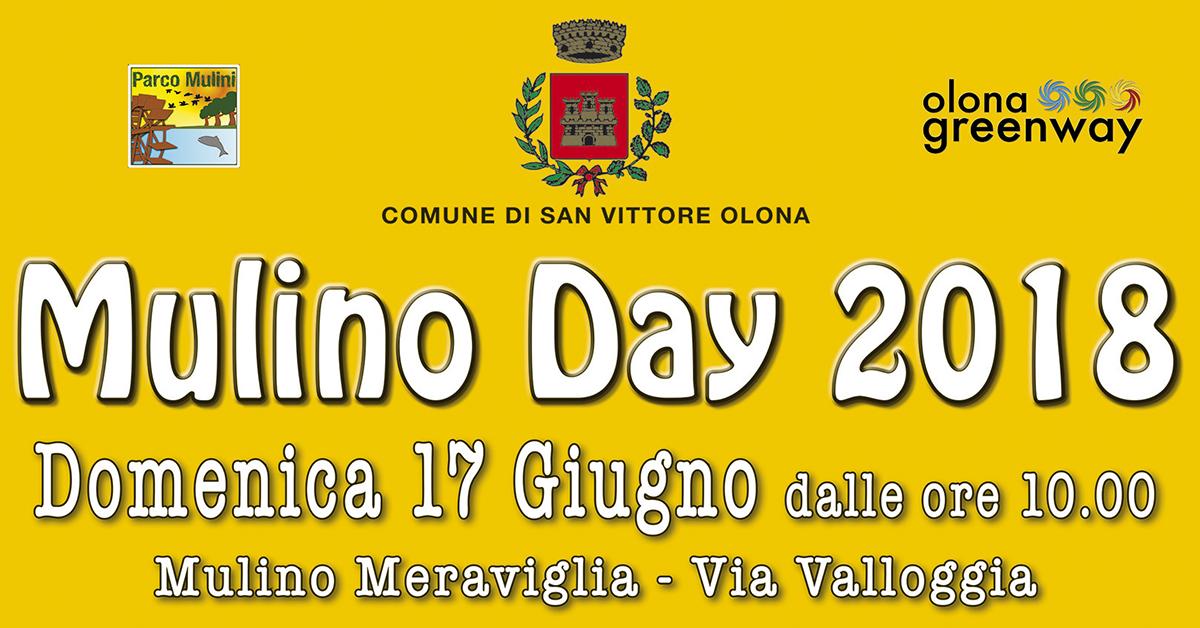 Mulino-Day-2018-vivilanotizia