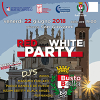 Red-and-white-party-vivilanotizia-1