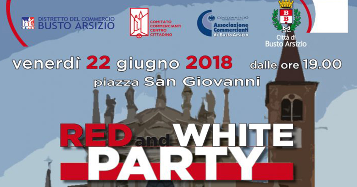 Red-and-white-party-vivilanotizia