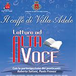 letture-ad-alta-voce-1-vivilanotizia